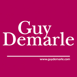 Guy Demarle
