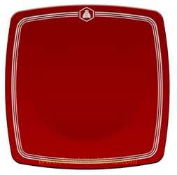 assortiment-4-assiettes-plates-carres-ambiance